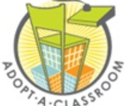 Creating an Adopt-A-Classroom Account To Get Free $$ for Classroom Supplies