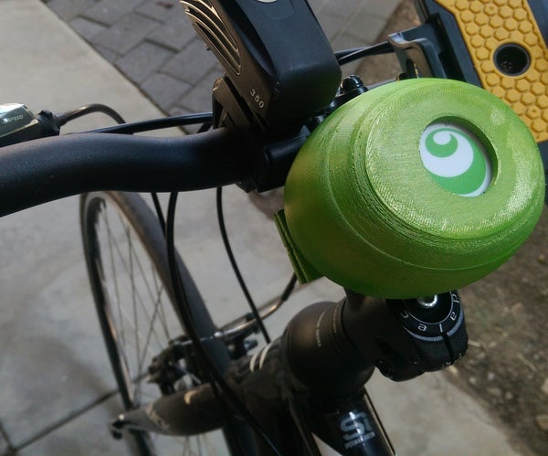 Hello, Velo: the Internet of Two-Wheeled Things