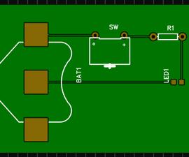 PCB Designing Using EasyEDA