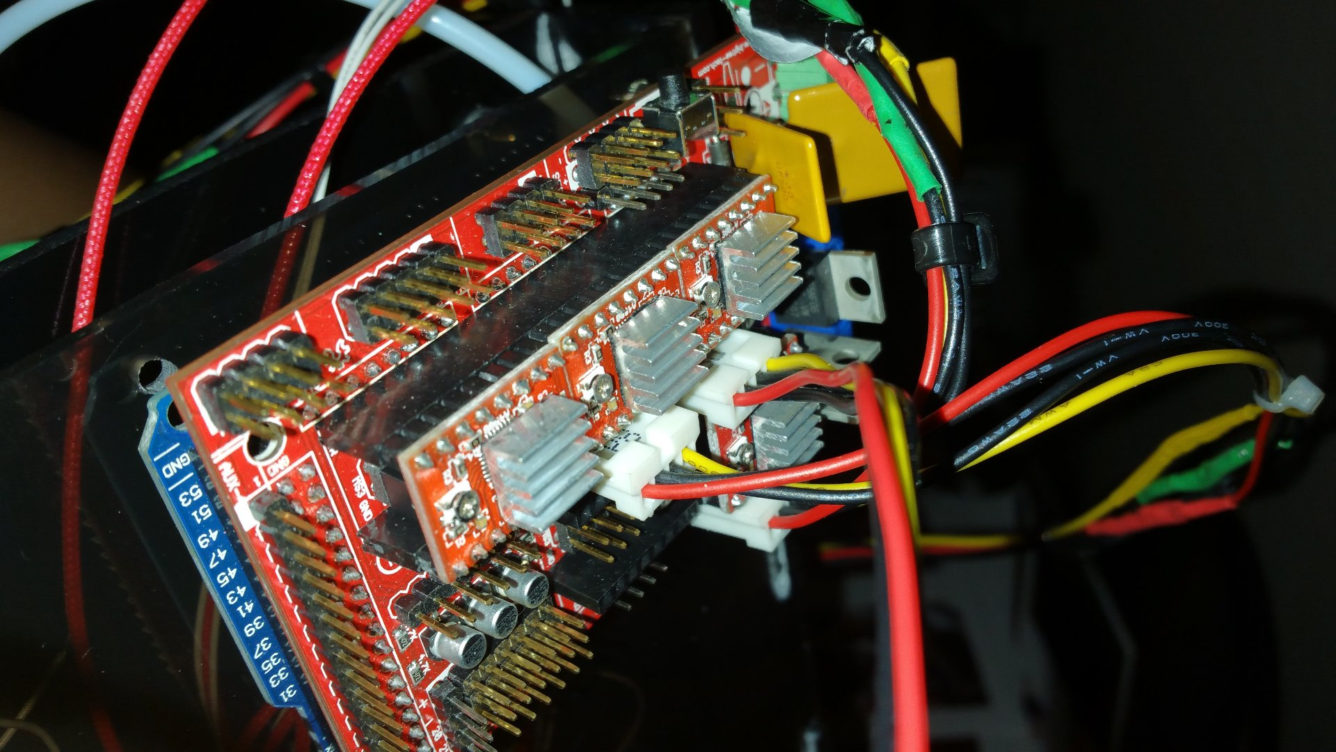 Picture of The Arduino IDE