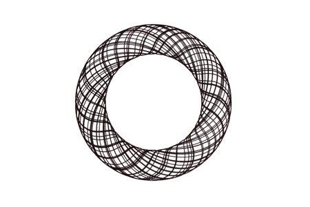 Draw a Torus