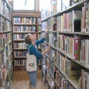 How To Get A Library Card in San Francisco
