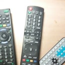 How to make an Universal TV Remote Control with Cayenne IoT