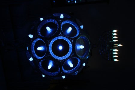Poly-Holi-Hedron Videos/Photos