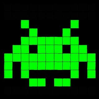 space invader pixel- 1.jpg