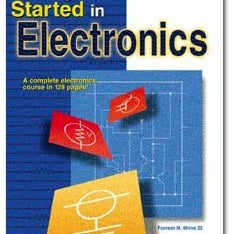 getting_started_in_electronics.jpg