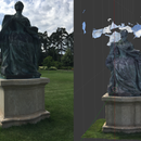 Run Photogrammetry in the Cloud