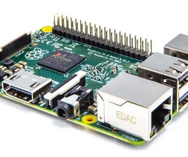 How to Install Pronterface on Raspberry Pi