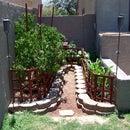 Garden Version 2.0