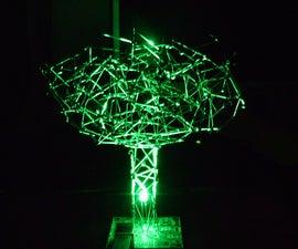 The tech tree!!!