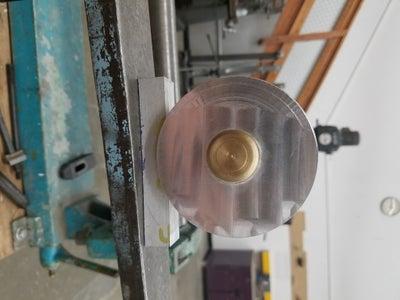 Assembling the Reel