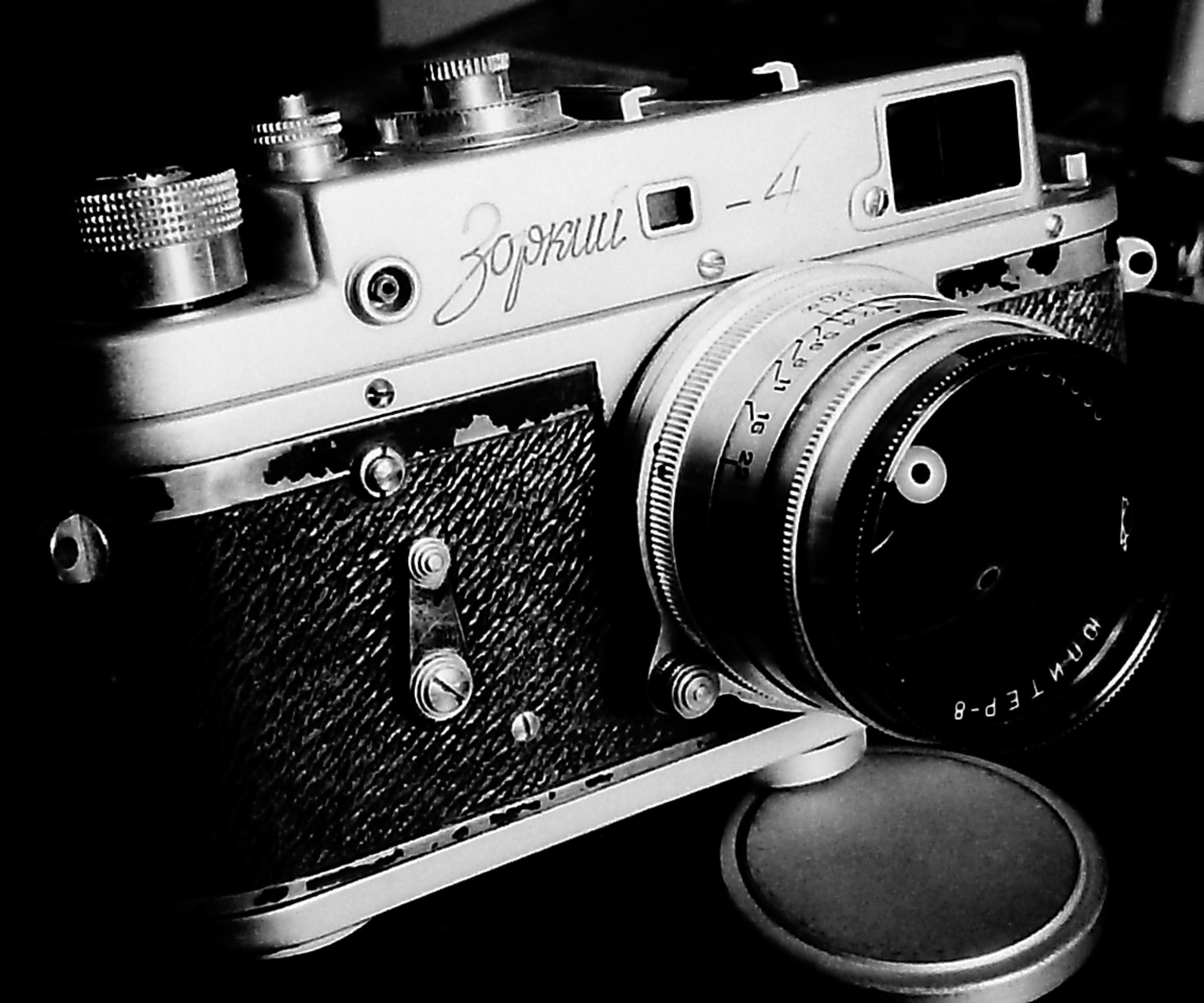 40,000 Rolls of Film Developed From 50 Grams of Phenidone: 4