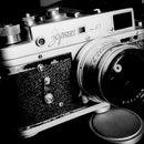 40,000 Rolls of Film Developed From 50 Grams of Phenidone