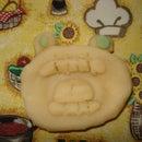How to make Play Dough!!!