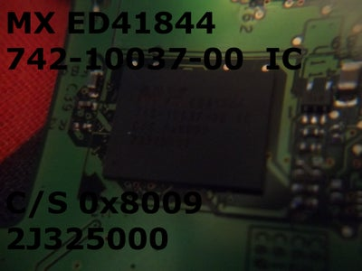 how much ram does a palm zire 31 have? is this the ram chip?