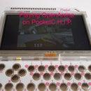 Playing OpenArena on PocketC.H.I.P.