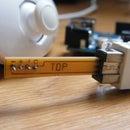 Wii Nunchuck Adapter