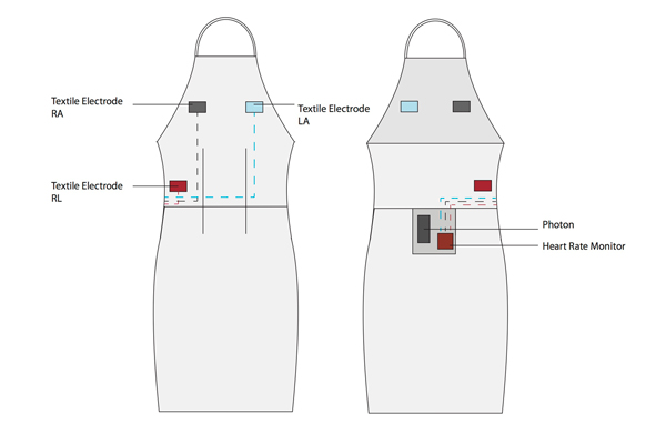 Picture of Design and Circuit Overview
