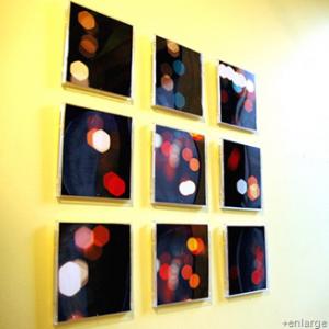 art-cxs-de-cds-300x300.png