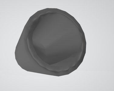 Step 3: the 3D Component