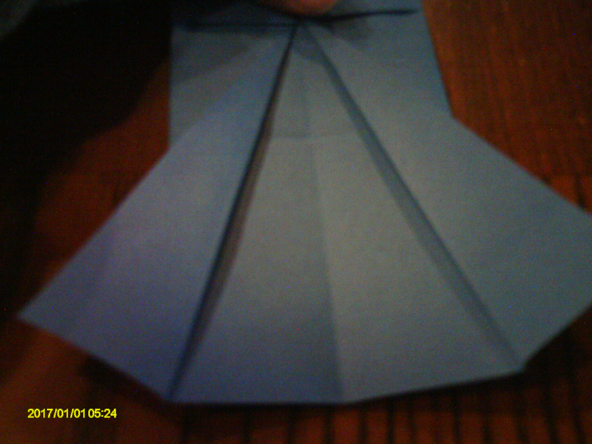 Picture of Shaping the Skirt