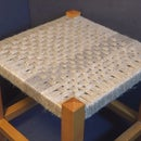 Weave String Table