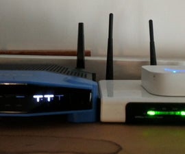 Encrypt Your Home Network Traffic (and Still Watch Netflix)