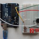 DIP Tune Selector Using 1 Pin