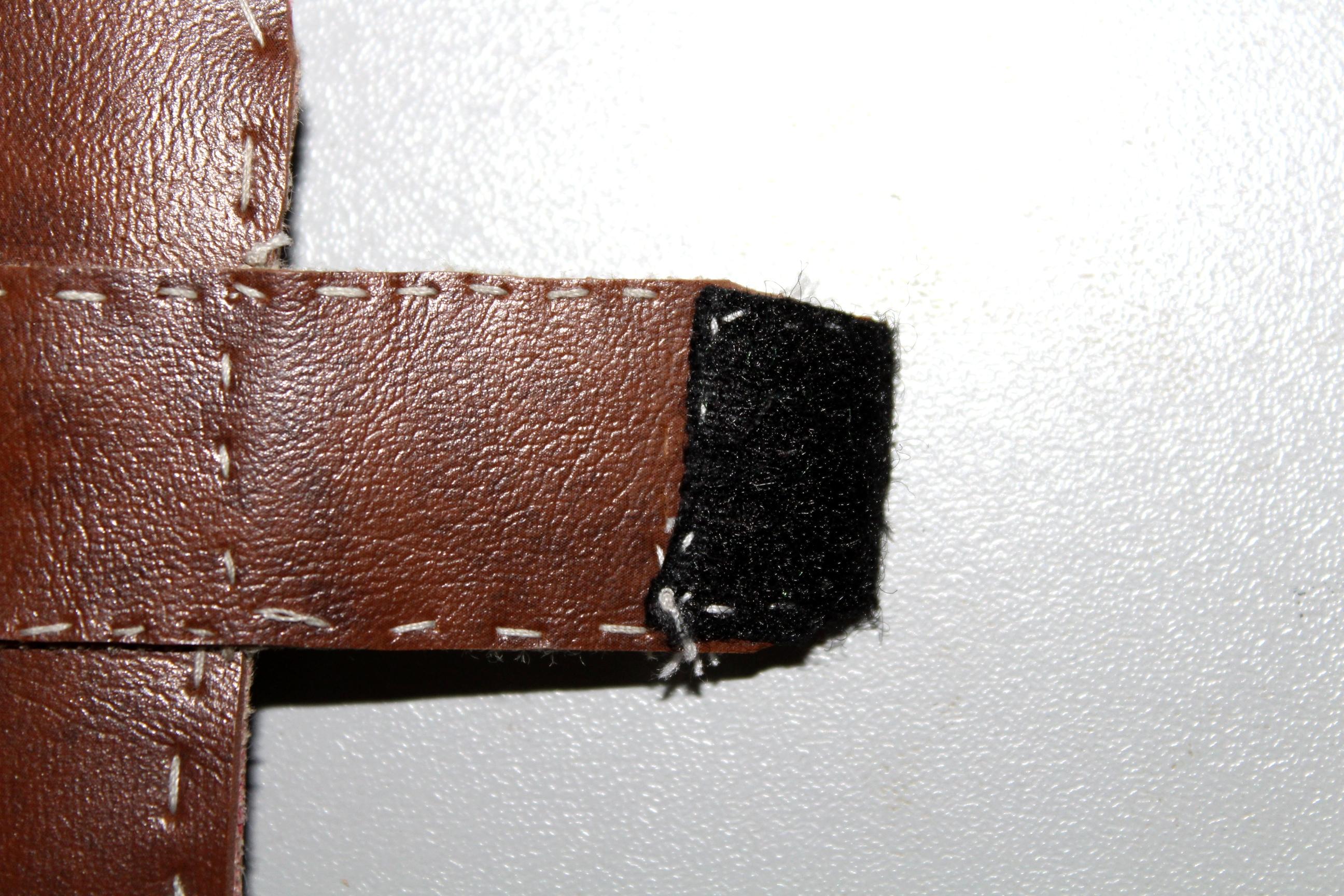 Picture of Add the Stick Batch Cloth