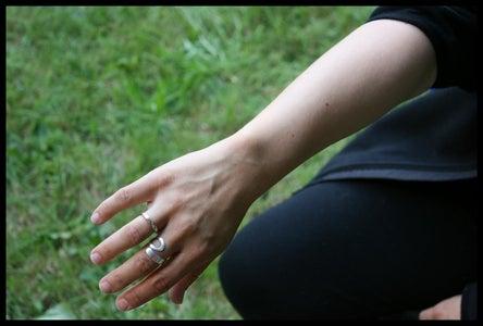 BONUS: How to Make a Shrinking Bracelet