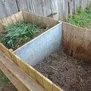 Fast Composting!