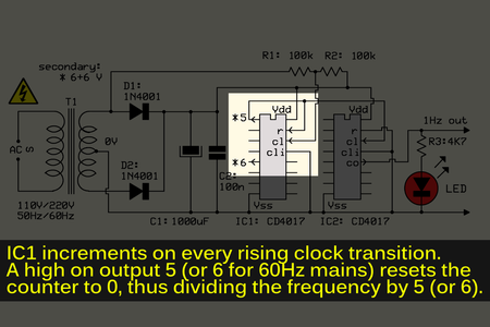 Circuit Details 4