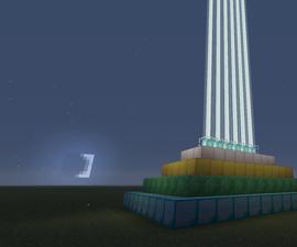 Minecraft: Item Duplication Creation
