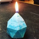 Polygon Candle