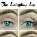 My Every Day Eye