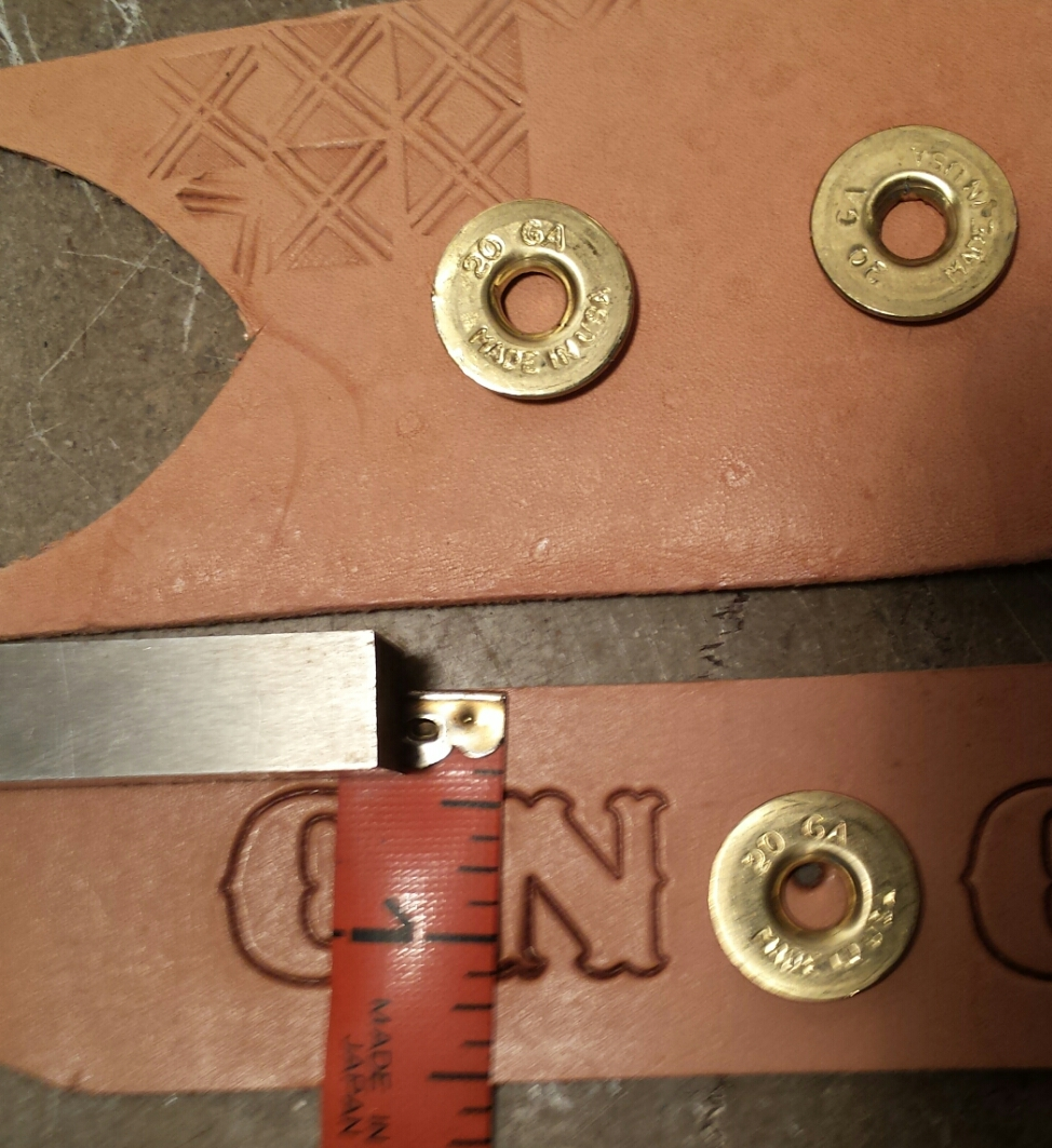 Picture of Cutting Shotgun Shells for Crafts. WARNING!!!! ONLY USE USED ALREADY FIRED SHELLS!!!!!