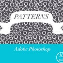 Patterns in Adobe Photoshop