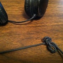 Headphone Hack