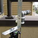DIY Homebrew Outdoor Webcam How-to