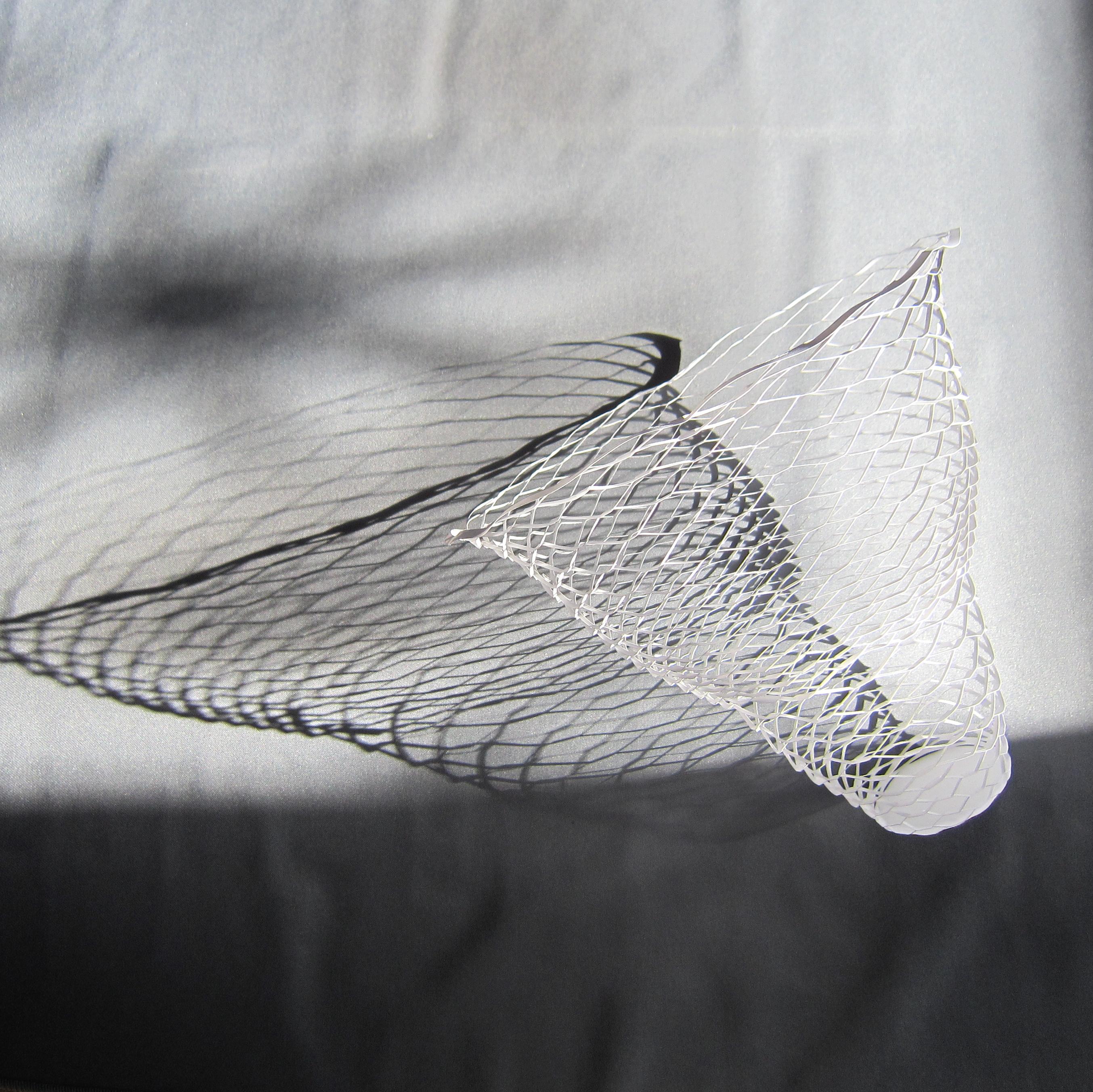 Picture of DIY Air Vase