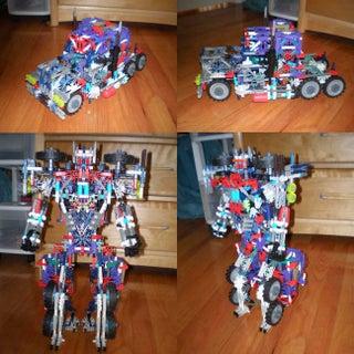 Optimus Prime2.jpg