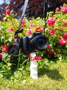 D4E1_Camera_Handle