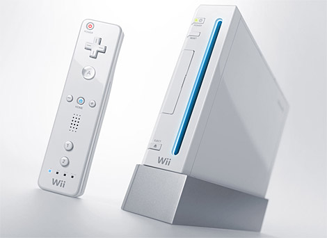 Picture of Controlling Fire With a Wiimote!