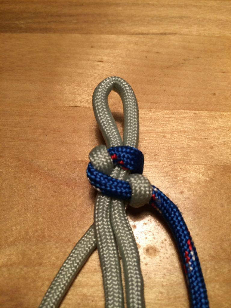 Picture of Keep on Tying