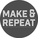 Make And Repeat