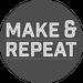 Make And Repeat