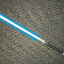 Real Lightsaber Pictures