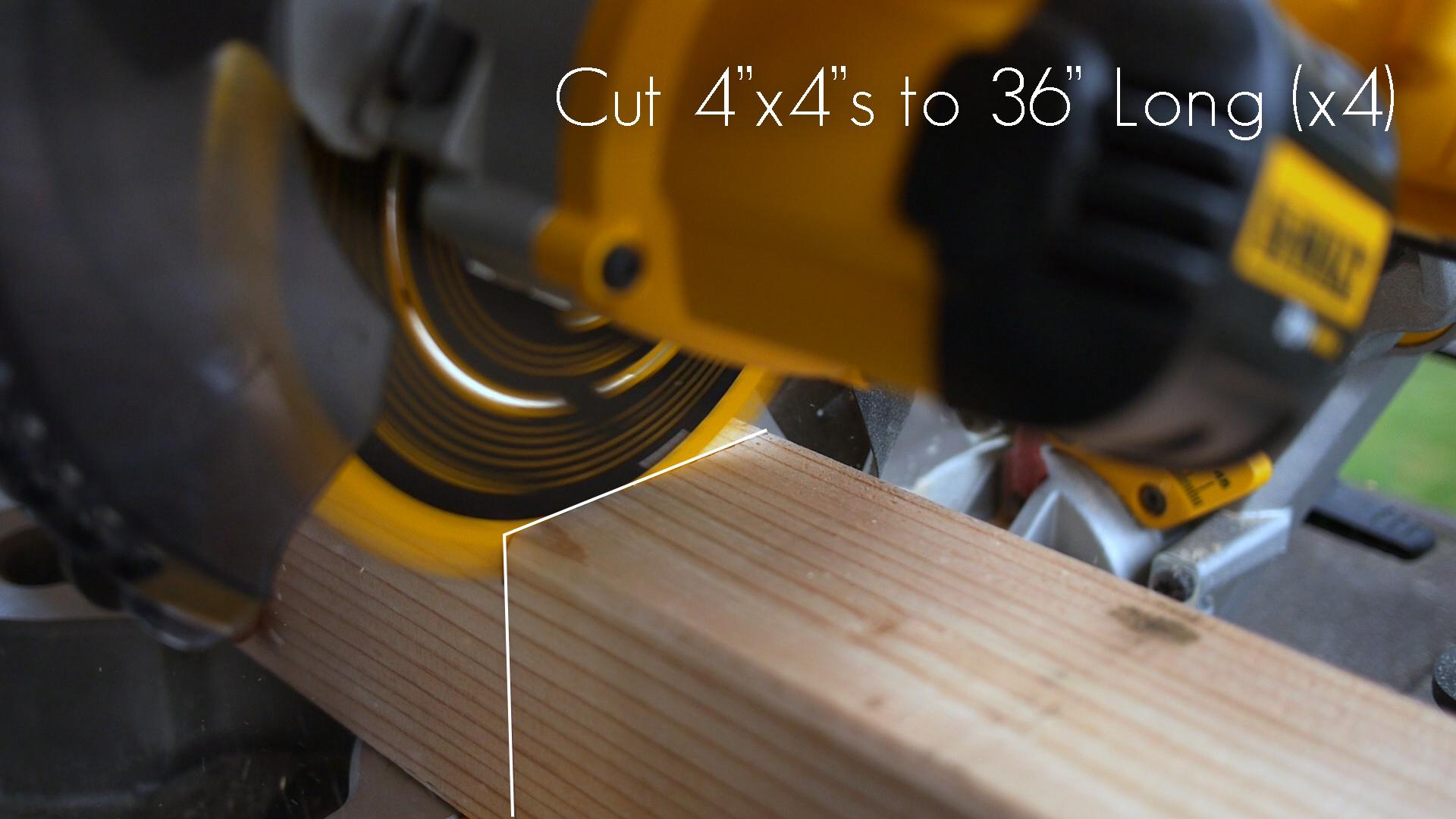 Picture of Cut Stuff
