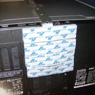Laptop repair bottom velcro (1).jpg
