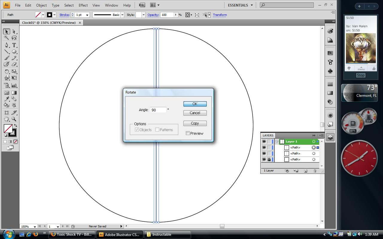 Picture of Get Into Illustrator